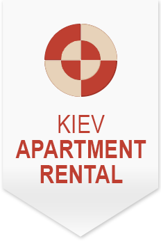 Kiev Apartments for Rent